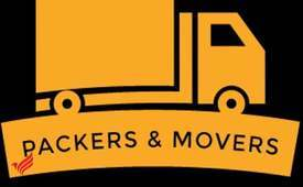 Discount Movers And Packers In Palm Jumeirah 0522606546