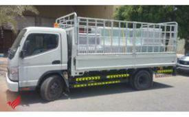 Best Furniture Movers In Al Nahba 0502472546
