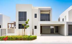 Reliable Villa Painting Services in Jumeirah