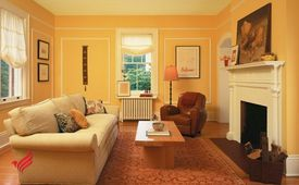 BEST PAINTING SERVICES IN DUBAI 0523852493