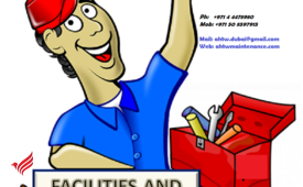 All Types of Plumbing Services, AC Repair,Walls Painting,Electrical,Masonry