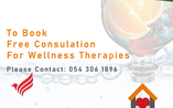 IV Therapy & Oxygen Therapy at home In Dubai