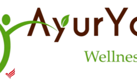 Best Ayurveda Treatment & Wellness Center in Kuwait | Ayuryoga Kuwait