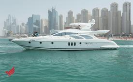 Luxury Sea Boats Charter Boats  Yachts Rentals