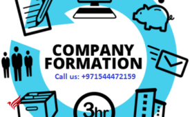 Free zone Company Formation Packages starts at Aed 11,500* Dial #054447215