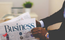 Business Set Up Services in UAE