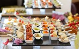 Best catering services provider in Dubai