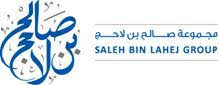 SALEH BIN LAHEJ REAL ESTATE