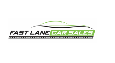Fast Lane Auto Deals