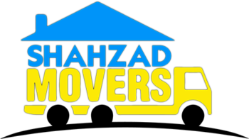 Shahzad Movers and Packers in Dubai