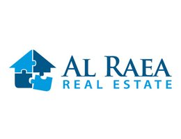 New 6Bedroom All Master Single Storey Villa In Al Qusais 2